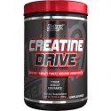 Creatine Drive 150g