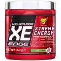 BSN NO-Xplode XE Edge 263g