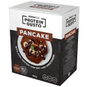 PROTEIN GUSTO - PANCAKE - CHOCOLATE