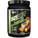 OUTLIFT AMPED