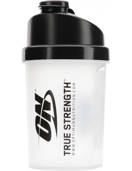 Optimum Nutrition Shaker 500ml