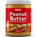 Peanut Butter Natural 1kg