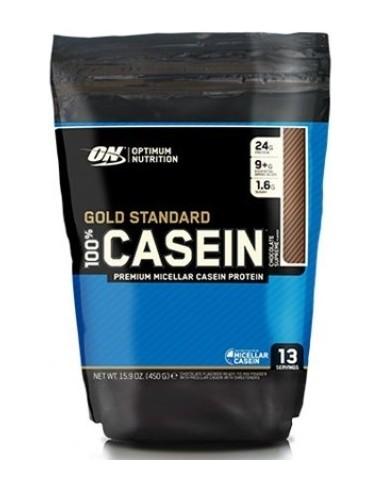 100% Casein Protein (1.8kg)