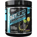 Outlift Concentrate 30serv