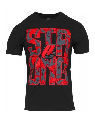 "ProSupps Fitness Gear ""Strong"" T-Shirt"