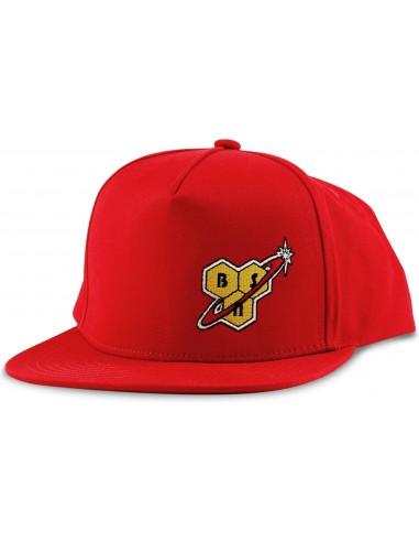 BSN Baseball Cap