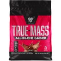 True-Mass All In One Gainer 4.2kg