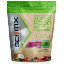 SUPER FOOD PROTEIN SMOOTHIE 490g