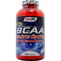 BCAA Elite Rate 500caps