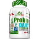 GreenDay® Probio Daily 750 million units 60cps