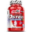 Osteo Glucosamine 1000mg 90caps
