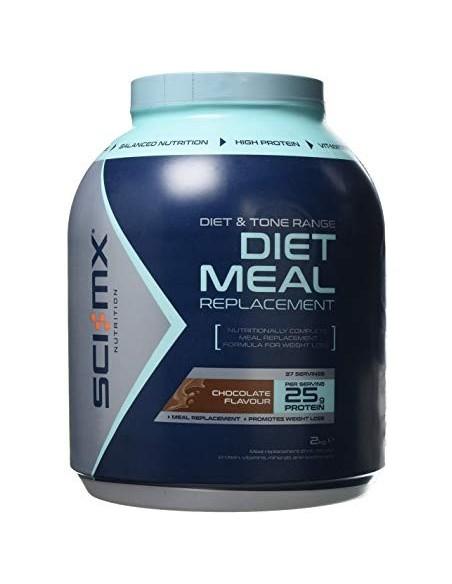 Diet Pro Meal 2kg