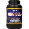 Ronnie Coleman Signature Series King Beef 980g