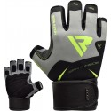 GYM GLOVES SUMBLIMATION F21