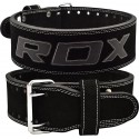 BELT POWER BLACK