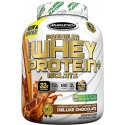 100% Premium Whey Protein Plus Isolate 1.36kg