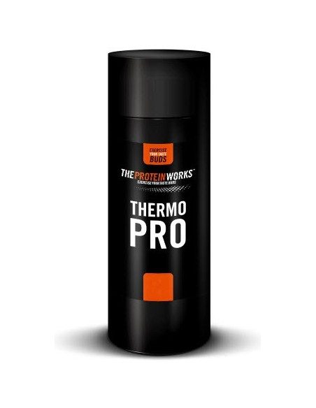 THERMOPRO (90tabs)