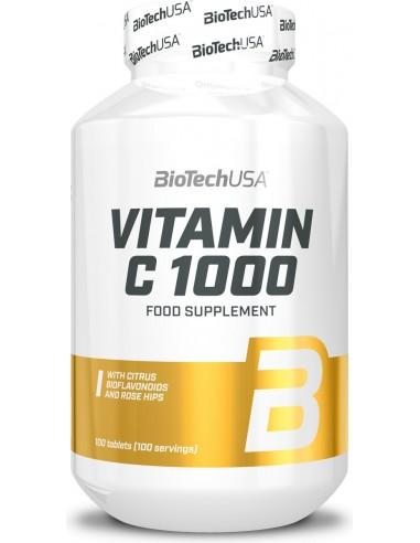 vitamin-c1000.jpg