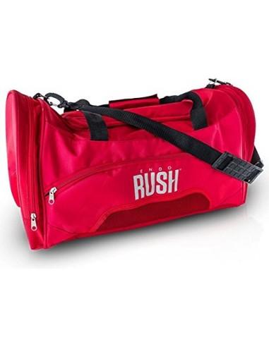 BSN - Endorush Kit Bag - Trennikott