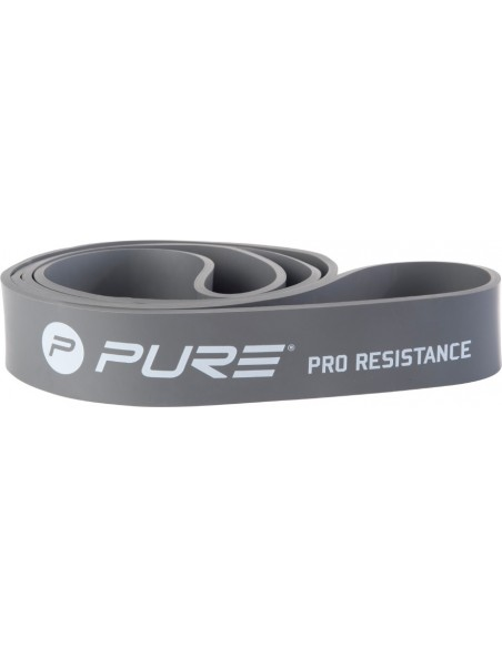 Pure 2Improve Pro Resistance Band extra heavy - Grey