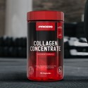 Collagen Concentrate 90 caps