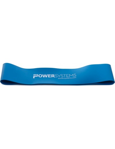 Power System - Mini LOOP BAND - Level 3 - Strong