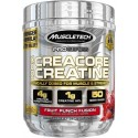 Pro Series 100% Creacore Creatine (50 Servings)