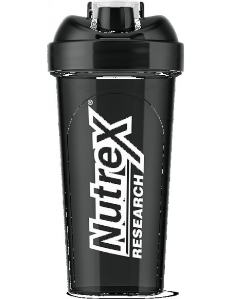 Nutrex - Shaker 800ml
