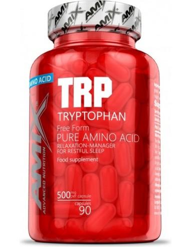 L‐Tryptophan 1000mg 90caps