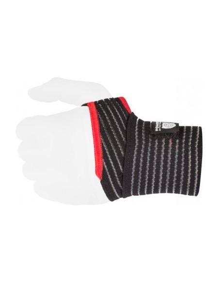Power System Wrist Support / Randmetugi