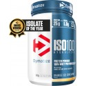 DYMATIZE ISO-100 900g (World's best selling isolate)