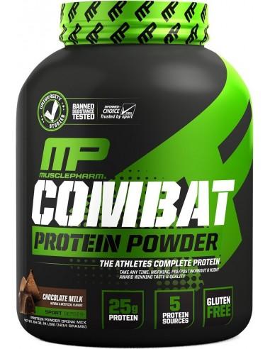 Combat powder 1.8kg - USA version