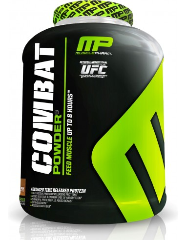 Combat Powder 1.8kg