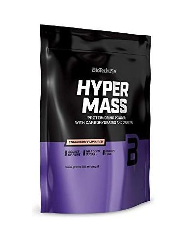 Hyper Mass 5000 - 1kg