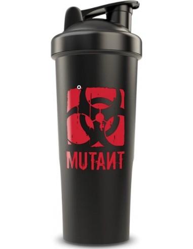 Shaker MUTANT 1000ml