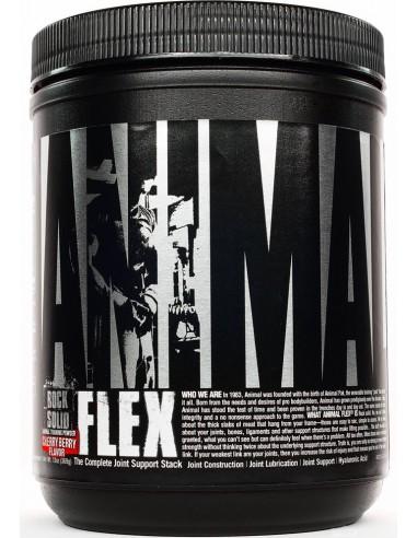 Animal Flex powder 30serv
