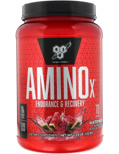 Amino X, 1015g