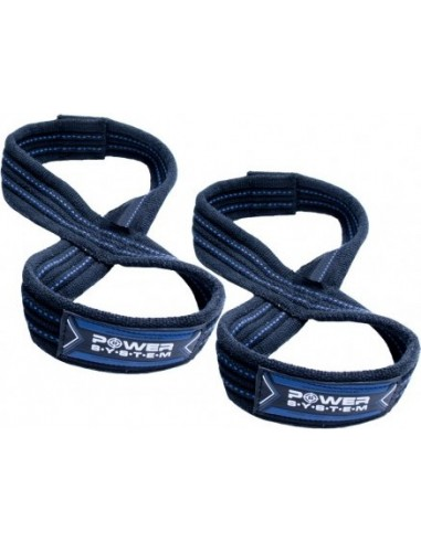 Power System FIGURE 8 Lifting Straps...