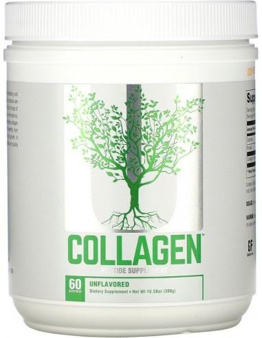Universal Collagen 300g