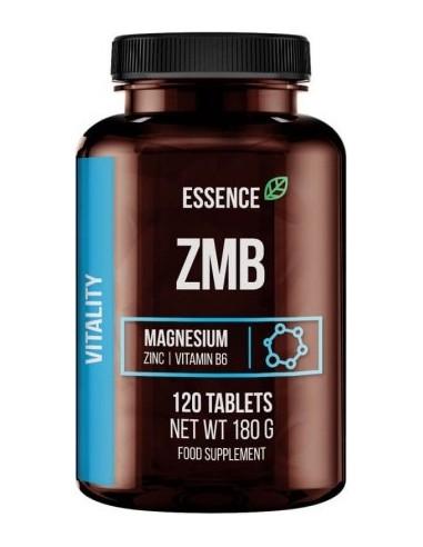 Essence ZMB - 120tab