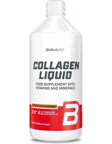Collagen Liquid 1000ml