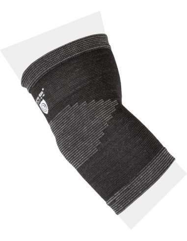 Power System - Elbow Support, Black