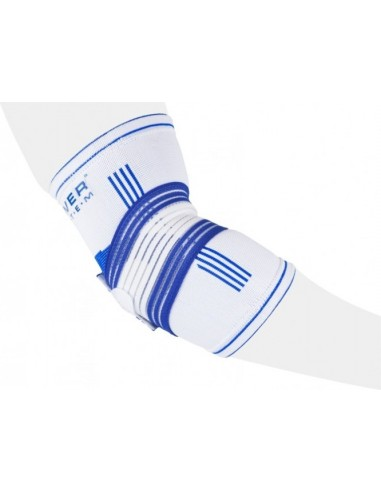 Power System - Elbow Support PRO