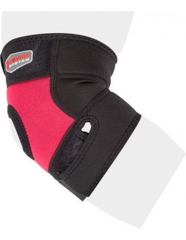 Power System - NEO Elbow support