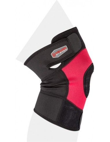 Power System - NEO Knee Support