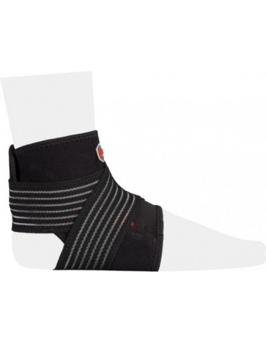 Power System - NEO Ankle Support