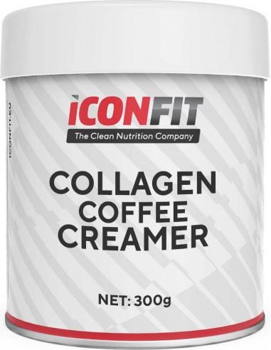 Collagen Coffee Creamer, 300g