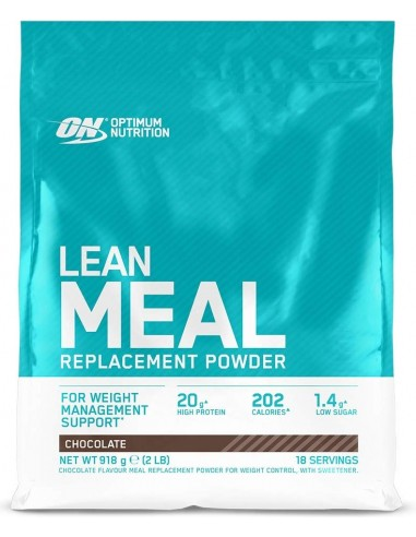 Meal Replacement, 918g