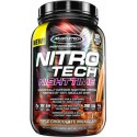 NITRO-TECH Night Time 907g