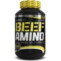 Beef Amino 120tbl